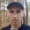 Игорь, 43, г.Свободный