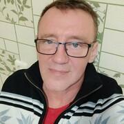 Дмитрий 51 Гродно