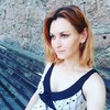 Алена, 29, г.Новоукраинка