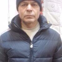 витолдд, 56 лет, Близнецы, Тула