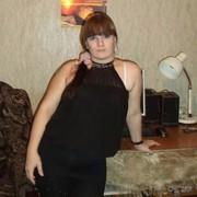 милашка, 31, г.Кокошкино
