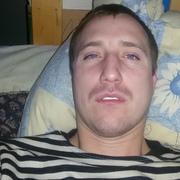 юрий 34 года (Козерог) на сайте знакомств Глушкова