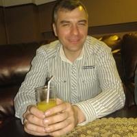 Денис, 47 лет, Козерог, Новокузнецк