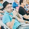 Сергей, 25, г.Красноуфимск
