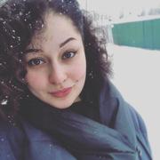 Мой 30 Санкт-Петербург