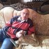 Austin, 50, г.Лондон