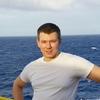 Вадим, 32, Ізмаїл