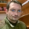 Александр Ярославцев, 34, г.Черкассы