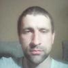Валик, 30, г.Брест
