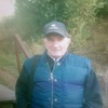 Иван, 77, г.Пермь
