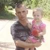 сергей, 36, Берислав
