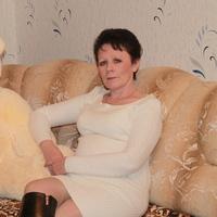 Елена, 55 лет, Телец, Ижевск