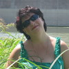 Elena, 45, Obninsk