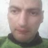 Олександр Логвиненко, 49, Могильов-Подільський