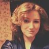 Tatsiana, 21, г.Слоним