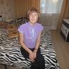 Юлия, 32, г.Кричев