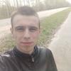Дмитрий Виноградов, 23, г.Нея