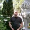 Роман, 39, г.Ярославль