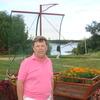 Александр, 69, г.Бердичев