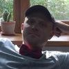 Алексей, 38, г.Алматы (Алма-Ата)