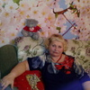 Галина, 59, г.Абакан