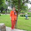 Елизавета, 50, г.Калуга