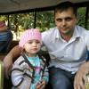 Михаил, 30, г.Орша