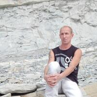 Алексей, 42 года, Телец, Самара