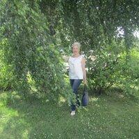 Инна, 62 года, Телец, Кемерово