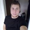Anton Naseykin, 29, Promyshlennaya