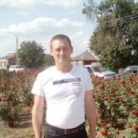 Сергей, 38 лет, Близнецы, Ростов-на-Дону