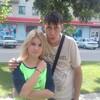 Andrey YuREVICh, 38, Mordovo