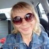 Ольга, 49, г.Псков
