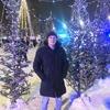 Евгений, 23, г.Владивосток