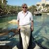 Игорь, 56, г.Кобрин