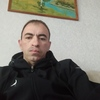 Руслан Мазитов, 39, г.Стерлитамак