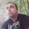 Владимир, 32, г.Миллерово