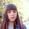 таня, 29, г.Киев