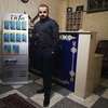 andro, 30, г.Батуми