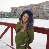 Марина, 33 года, Лев, Волгоград