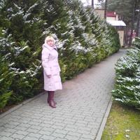 Nadya, 62 года, Весы, Санкт-Петербург