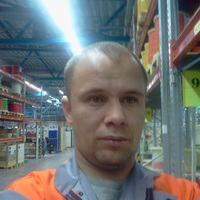 Дмитрий, 42 года, Водолей, Костомукша