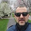 Ramazi, 34, г.Нью-Ханаан
