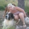 Larisa, 41, г.Барселона