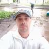 Дима, 46, г.Набережные Челны