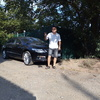 Дмитрий, 35, г.Аксай