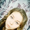 Анна, 21, г.Екатеринбург