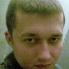 vishnu, 36, г.Лев Толстой
