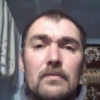 Vasea Morari, 24 года, Овен, Кишинёв