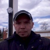 Denis, 32, Kalachinsk